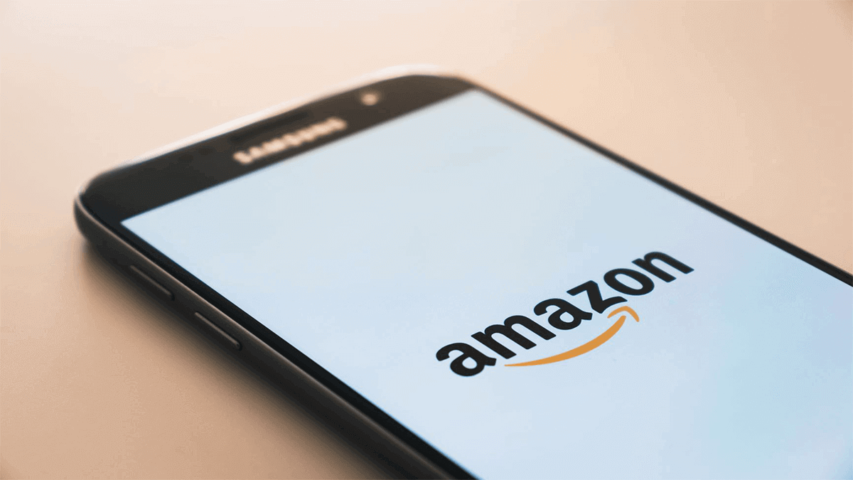 5 Tips to Write A Great Review on Amazon