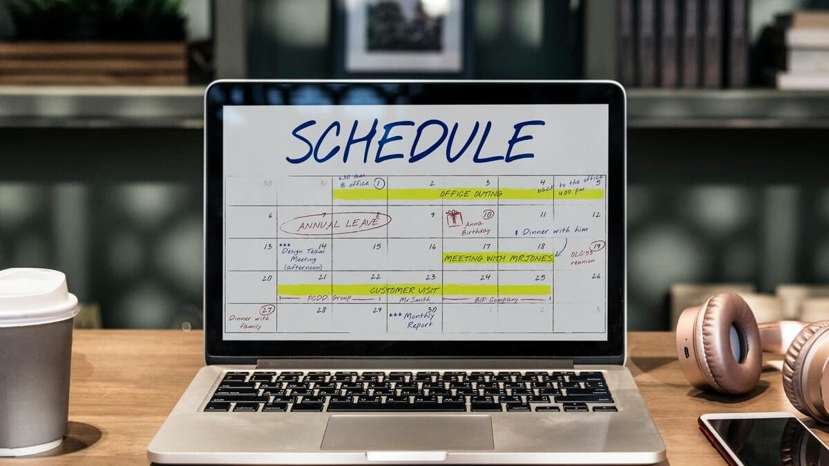5 Tips to Make The Most of Amazon Deals Calendar