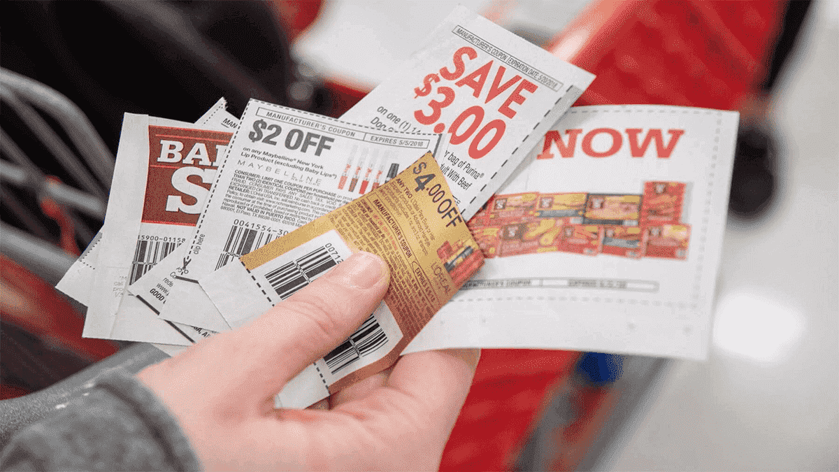 Best 7 Amazon Coupon sites that offer 100% Rebates and Coupons
