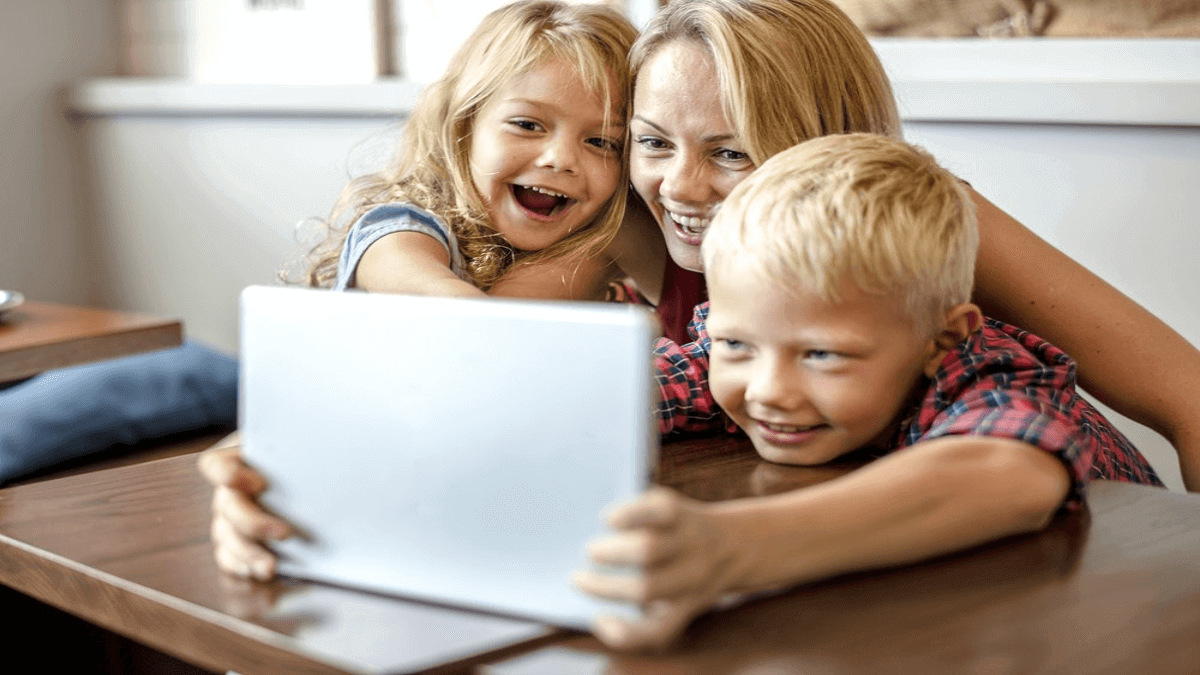 Best 20 YouTube Channels for New Parents-cashbackbase