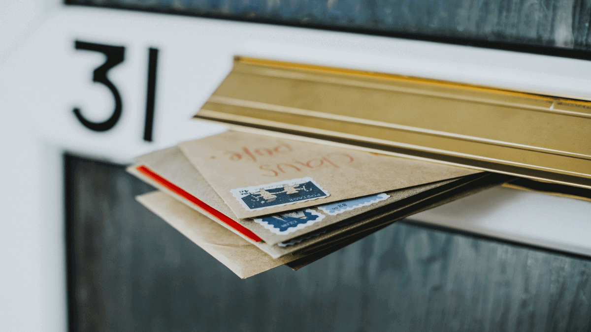 Does Walmart Sell Stamps-Everything You Need To Know