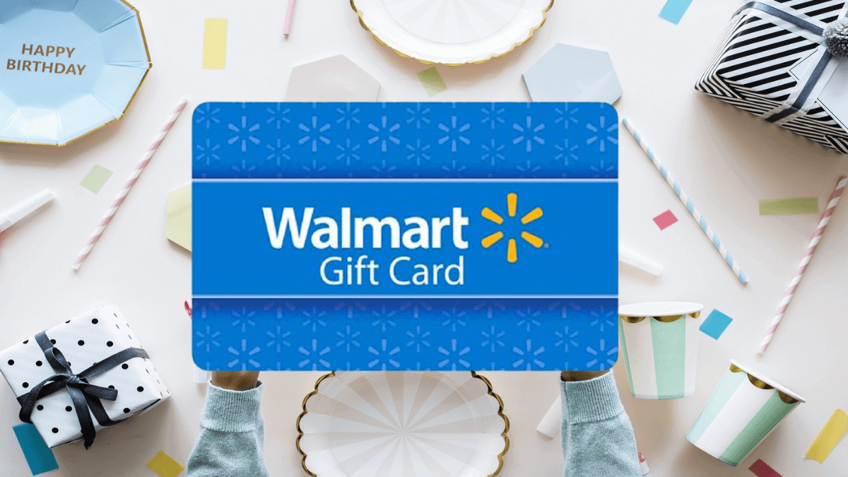 how to check walmart gift card complete guide