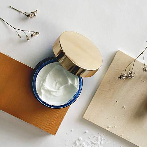 Premier Dead Sea Aromatic Body Butter- Milk And Honey