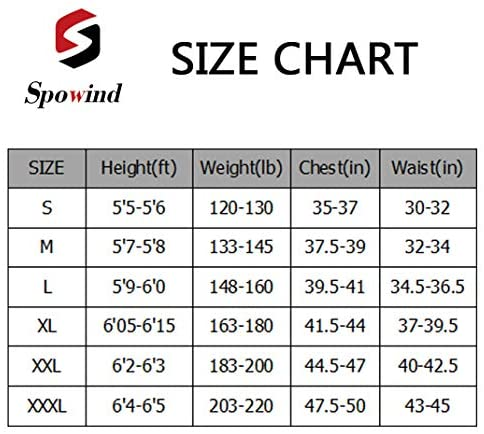 Spowind Men's Quick Dry Workout Tank Top - Athletic Running Fitness Gym Training Muscle Sleeveless Shirts