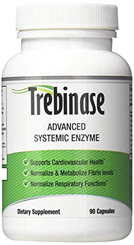 Save $150.00 off Peryonies Package #1 - Reverse Curvature, Dissolve Scar Tissue and Regain Size and Girth. Trebinase, Serrasolv 360 and Vitamin D3. Systemic Enzymes, Serrapeptase